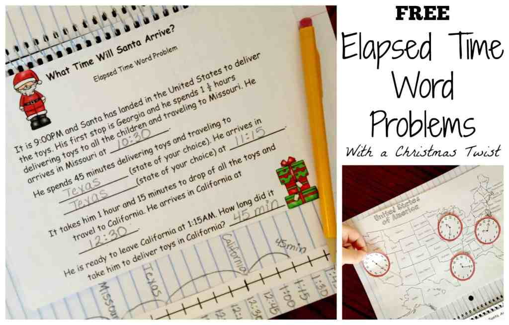 elapsed-time-word-problems-feature