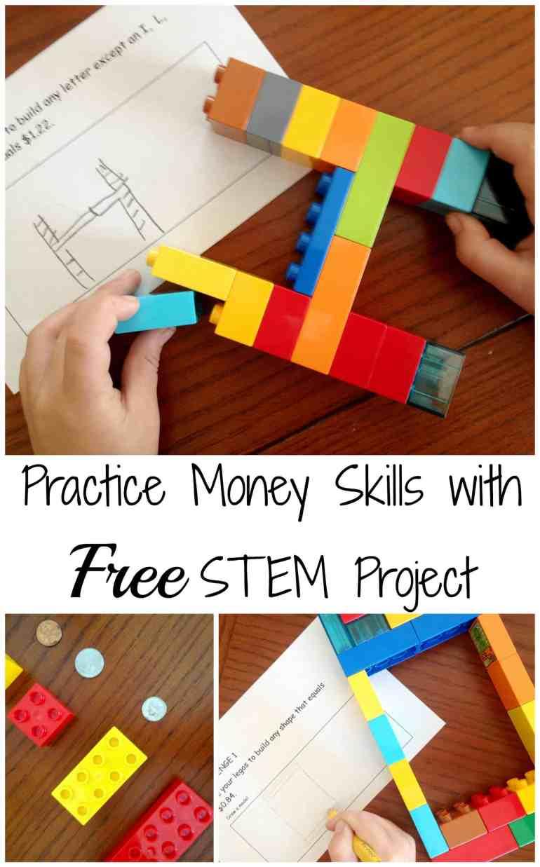 practice-money-skill-free-stem