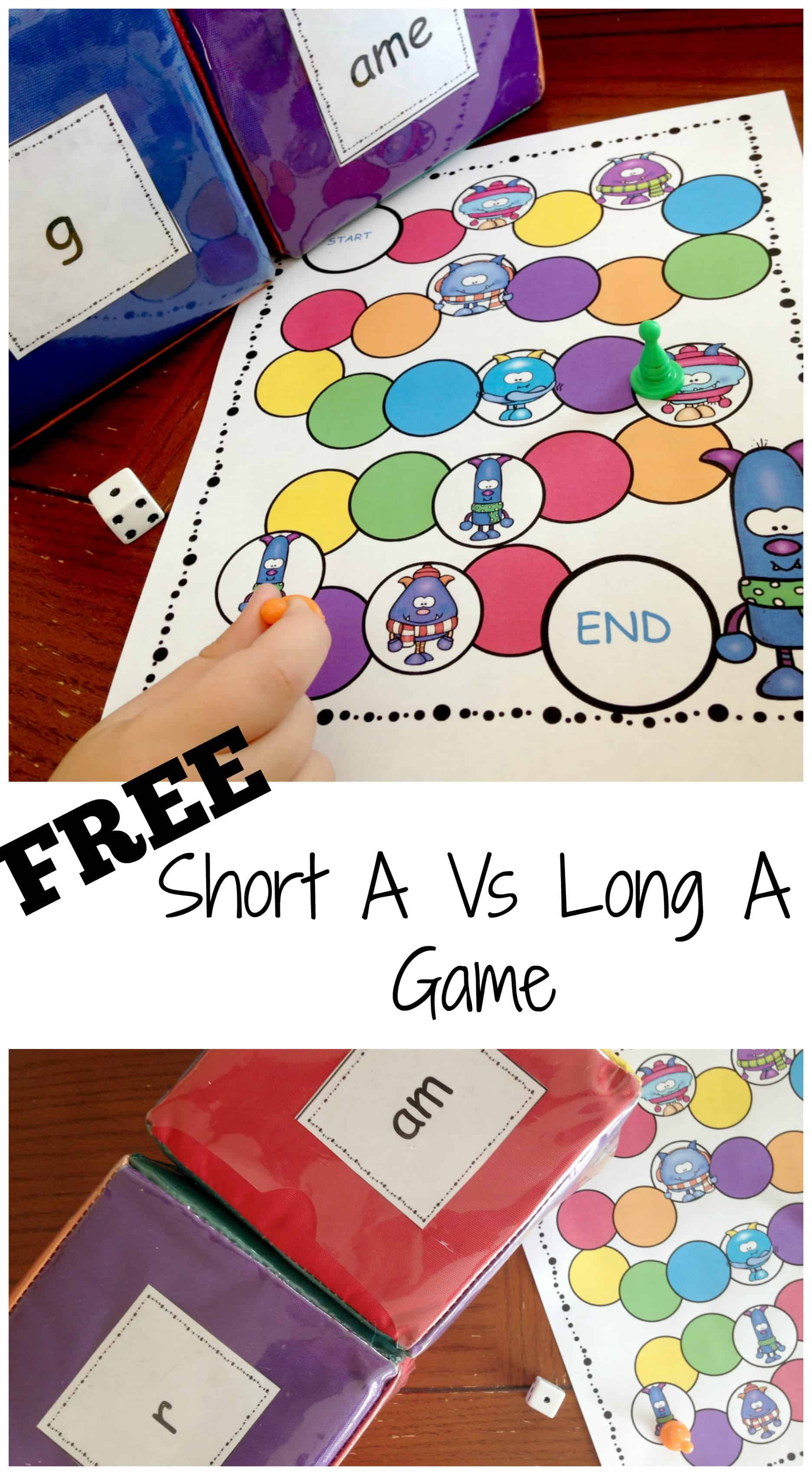 Words that start with short i