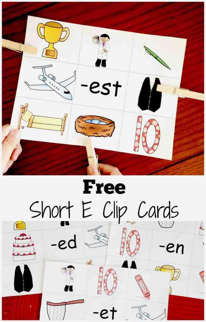 short-e-clip-cards