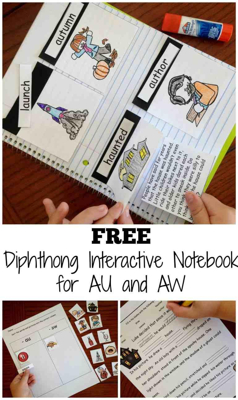 diphthong-interactive-notebook-pin