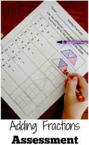 adding-fractions-assessment