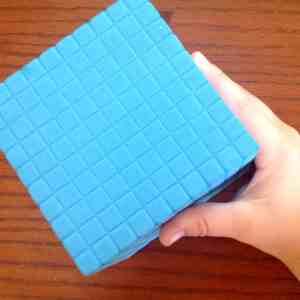 cube-making-change