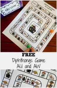 diphthongs-game-pin