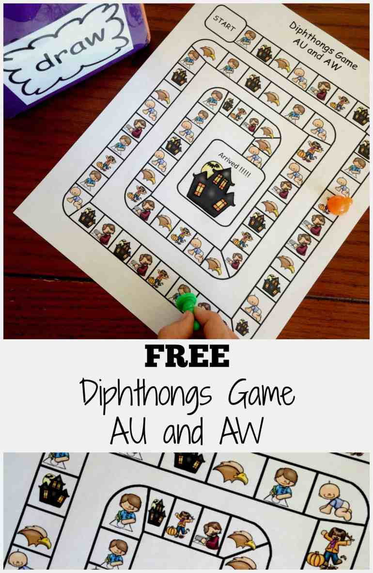 diphthongs-game-pin