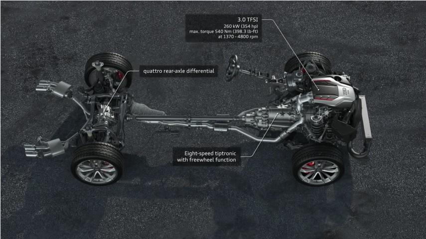 Audi_V6_Turbo_1