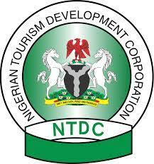 NTDC Recruitment