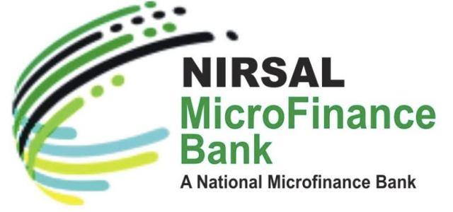 Nirsal Microfinance Loan