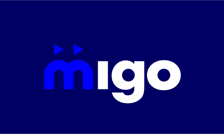 Migo Loan