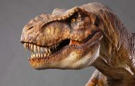 jurassic-park-tyrannosaurus-rex-jurassic-park