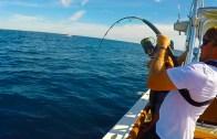 Olta Balıkçılığın Kitabını Yazan Çocuk!