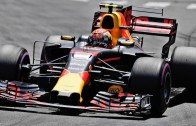 Formula 1'de Çılgın Hız!