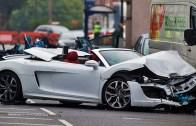 tehlikeli şoförler