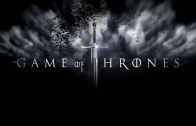 Game-of-Thrones-1280