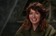 Dizinin Fanlarına Dev Hizmet! Game Of Thrones Oyuncuları Setteki Anılarını Anlattı