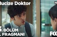 Mucize Doktor 3. Bölüm Yeni Fragman Yayınlandı!