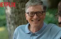 Netflix'te Bill Gates Belgeseli Başlıyor