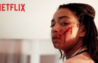 Netflix'in Fransa Yapımı Yeni Dizisi Mortel 21 Kasım'da Başlıyor
