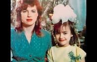 Irina Shayk Bebeklikten Günümüze