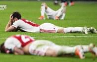 Kalp Kıran ve Duygulandıran Futbol Anları
