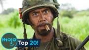 Son Yüzyılın En İyi 20 Komedi Filmi – Gülmekten Yorulacaksınız