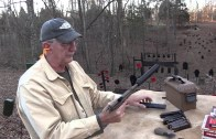 Beretta M9 A3 Supressed – Sessiz ve Derinden Sonuç