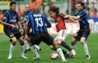Efsane Oyun Kurucu Andrea Pirlo'dan Futbol Dersleri
