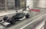F1'de Yarışacak Pilotların 2021 Model Araç Detayları