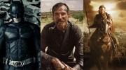 2000'lerde Gösterime Girmiş En İyi 10 Film