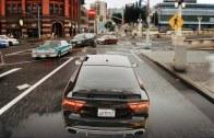 GTA 6 PS5 – Muhteşem Grafiklerle Audi RS7!