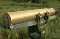 Kesin Sonuca Ulaştıran Tanksavar Silahlar