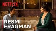 Beyaz Kaplan – Resmi Fragman (Netflix)