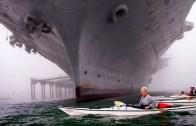 Gözlerinize İnanamayacağınız Dünyanın En Büyük 10 Gemisi