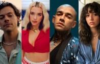 En Çok Dinlenen Tiktok Şarkıları – Trendleri Takip Edin!
