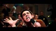 Jim Carrey ile Karaoke Sahnesi – Efsane Performans!