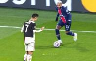 Türkiye Milli Takımı – Maçlarda Atılan Efsane Goller