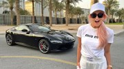 Ferrari Roma – İtalyan Devinin En Ulaşılabilir Aracı