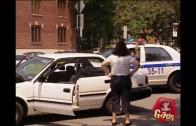İzlerken Gülmekten Yerle Bir Edecek Polis Şakaları