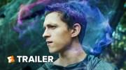 Kaos Yürüyüşü (2021) – Tüm Zamanların En Distopik Filmi