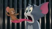 Tom ve Jerry – Çocukluğunuzun En Sevimli Karakterleri!
