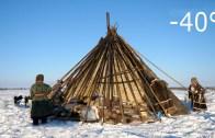 İlginç Kültürüyle Bulgaristan Hakkında Az Bilinenler