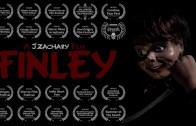 Finley – En İyi Korku Komedisi Ödülüne Sahip Kısa Film