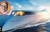 Ünlü Rap Yıldızı Drake ile Milyonluk Özel Jet Turu!