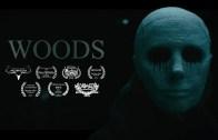 Woods – Ödüllü Kısa Korku Filmine Korkmaya Hazır Olun!