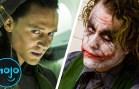 Bariz Şekilde Yakalanmak İsteyen Kötü Film Karakterleri