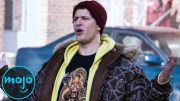 Brooklyn 99 – Jake Peralta'nın En Komik Gizli Görevleri