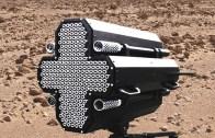 Dünyada Üretilen Ölümcül Silahlar – 10 Farklı Model