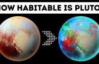 Geleceğe Dair Büyük Heyecan Yaratacak Uzay Gelişmeleri