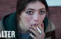 Son Zamanların En İyi Kısa Korku Filmi Karşınızda!