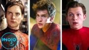 Spider Man: No Way Home – En Çılgın Hayran Teorileri
